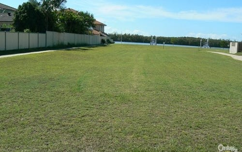Lot 1 Burns Point Ferry Rd, Ballina NSW 2478