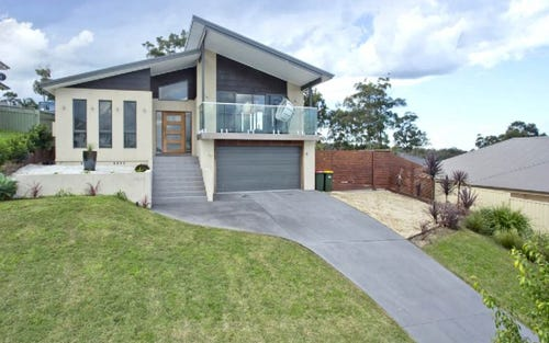 8 Kilshanny, Ashtonfield NSW 2323
