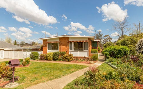 6 Phillip Avenue, Downer ACT