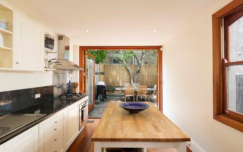 36 Caldwell Street, Darlinghurst NSW