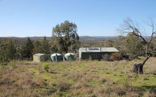 168 Mountain Creek Road, Tenterfield NSW 2372