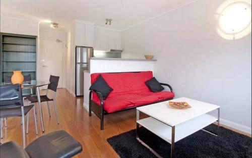 9/551 Elizabeth Street, Surry Hills NSW