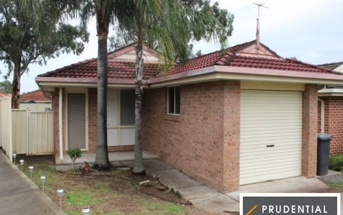 10 Melba Place, St Helens Park NSW