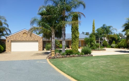 5 Winbi Lane, Moama NSW 2731