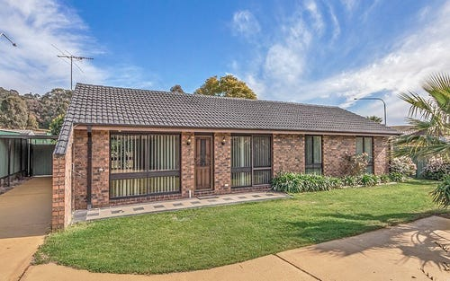Address available on request, Eagle Vale NSW 2558