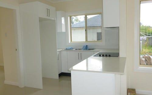 51A Albury St, Yagoona NSW