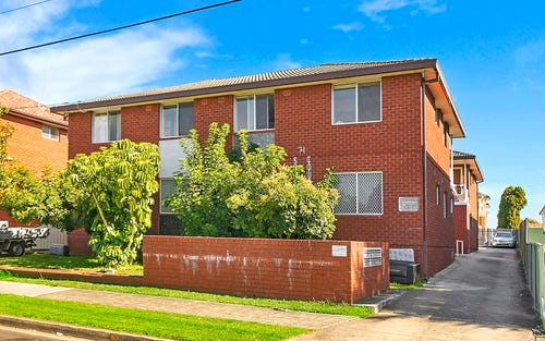 71 Dudley Street, Punchbowl NSW 2196