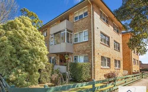 1/209 Victoria Avenue, Chatswood NSW 2067