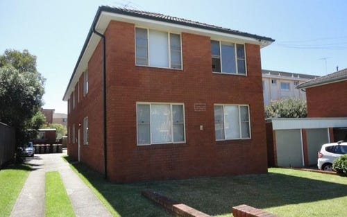 5 Ingalara Avenue, Cronulla NSW