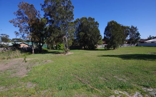 108 West Crescent, Culburra Beach NSW 2540