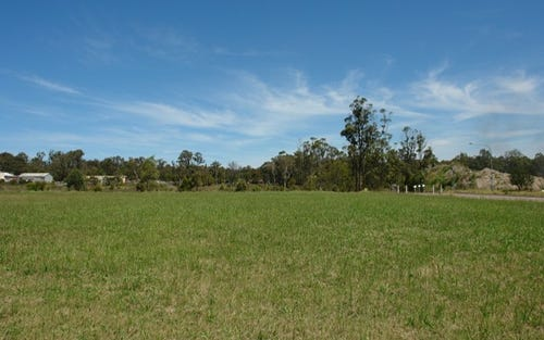 Lot41/504 Pacific Hwy Highway, Wyong NSW 2259