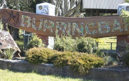 108 Geles Road, Upper Burringbar NSW 2483