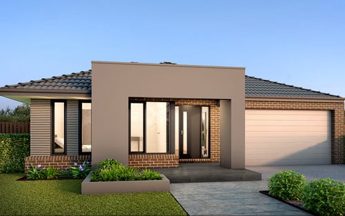 Lot 16 Marion Street, Moama NSW 2731