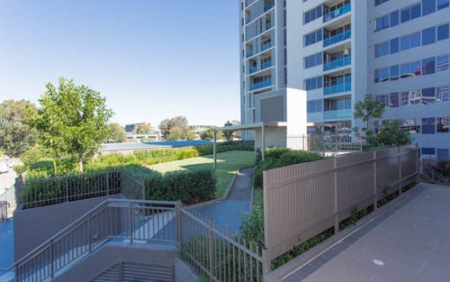 153/1 Kirby Walk, Zetland NSW 2017