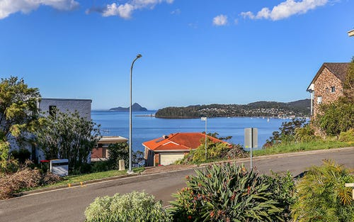 30 Scott Circuit, Salamander Bay NSW 2317