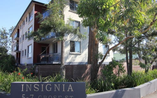 12/5-7 Grose Street, North Parramatta NSW