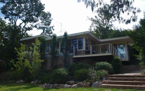 32 Downes Place, Hughes ACT