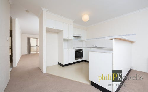 1/47 Kennedy Street, Kingston ACT 2604