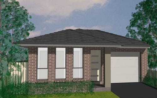 Lot 106 Proposed Rd (No. 5), Gregory Hills NSW 2557
