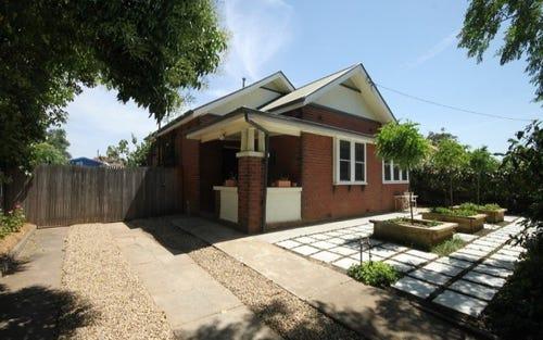 322 Edward Street, Wagga Wagga NSW