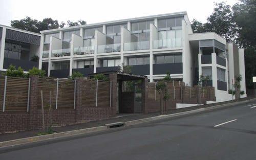 2/115 Wigram Road, Glebe NSW