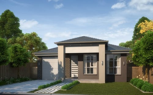 46 (Lot 3736) Flagship Ridge, Jordan Springs NSW 2747