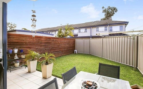 6/7-11 Rickard Road, Empire Bay NSW 2257