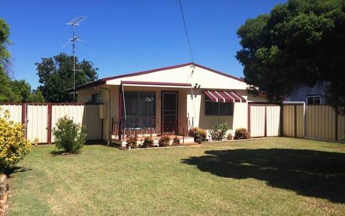 11 Ogilvie Street, Denman NSW 2328