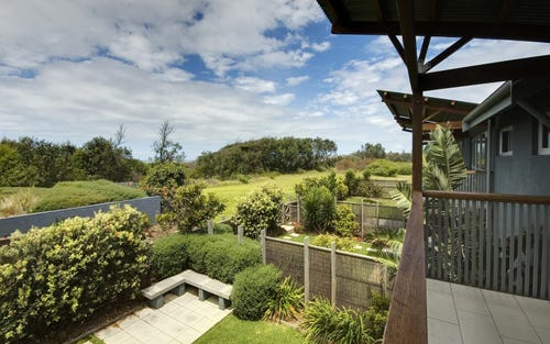 357 Diamond Beach Rd, Diamond Beach NSW 2430