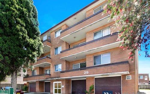 11/27-29 Frederick Street, Rockdale NSW 2216