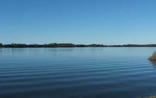 35 Dwyers Rd, Palmers Island NSW 2463