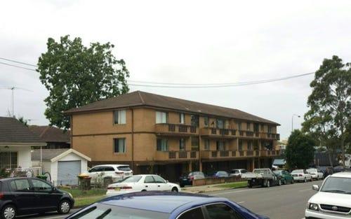 5/54 St. Hilliers Rd, Auburn NSW