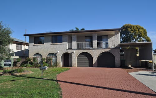 16 Taylor Street, Narrabri NSW 2390