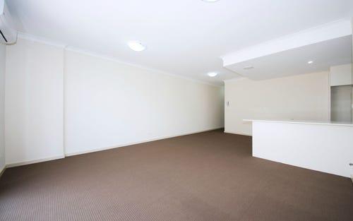 13/102-106 Railway Terrace, Merrylands NSW