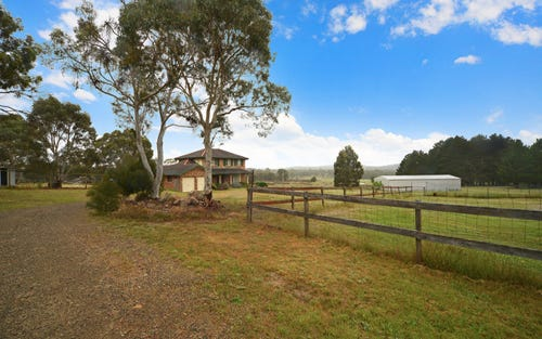 45 Marulan South Rd, Marulan NSW 2579