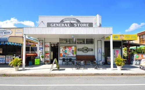27 Broadway Street, Burringbar NSW 2483