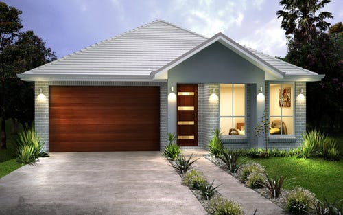 Lot 46 Road No. 5, Schofields NSW 2762