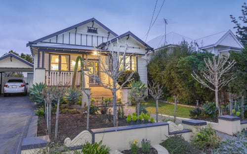 474 Ryrie St, East Geelong VIC 3219