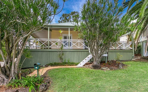 49 Esmonde Street, Girards Hill NSW 2480