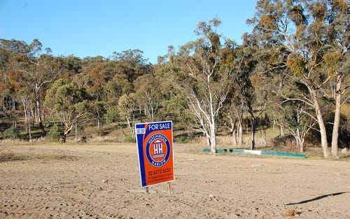 Lot 208 Schaefer Drive, Armidale NSW 2350