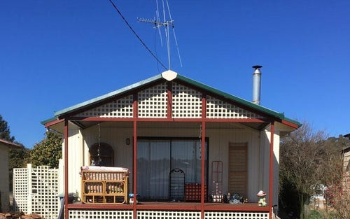 Address available on request, Bombala NSW 2632