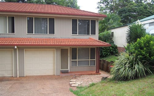2/5 Geary Street, Port Macquarie NSW