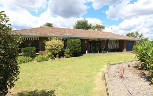 72 Bolands Lane, Inverell NSW 2360
