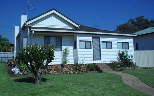 9 Waratah St, Leeton NSW 2705