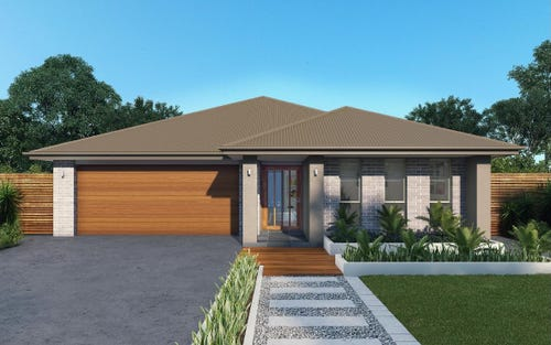 Lot 426 Parrott Street, Elderslie NSW 2570