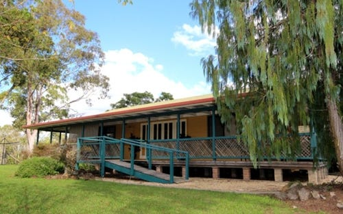 58 Jones Road, Byabarra NSW 2446
