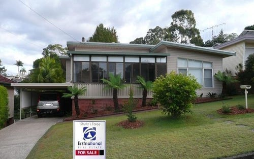 68 Bayview Crescent, Taree NSW 2430