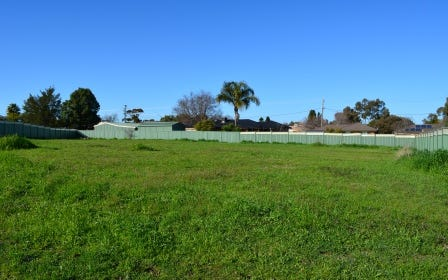 50 & 52 Dunheved Circle, Dubbo NSW 2830
