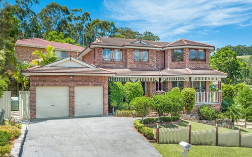 4 Irving Close, Terrigal NSW 2260