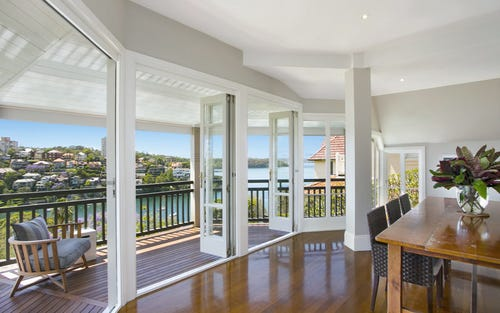 61 Cremorne Road, Cremorne Point NSW 2090